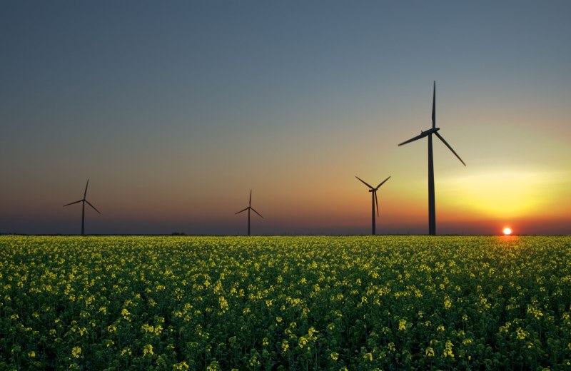 """""""Alternative Energies"""" by Jürgen from Sandesneben, Germany - Flickr. Licensed under CC BY 2.0 via Commons - https://commons.wikimedia.org/wiki/File:Alternative_Energies.jpg#/media/File:Alternative_Energies.jpg"""
