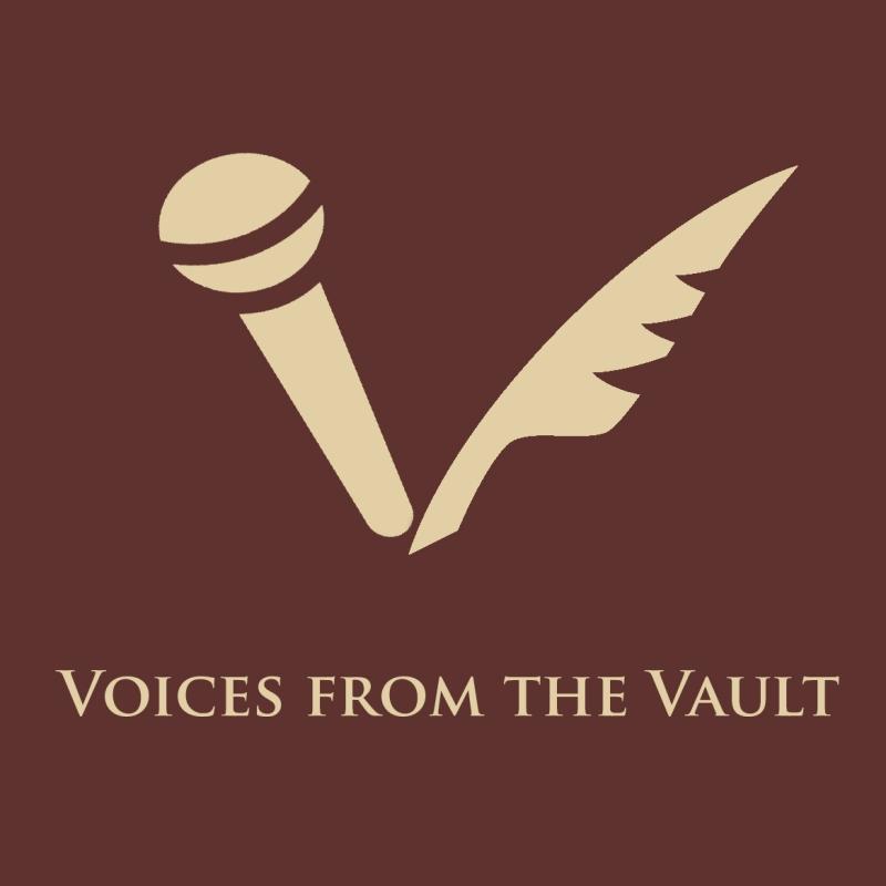 Voices Logo 3